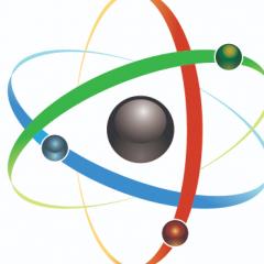 Science Equip Pty Ltd