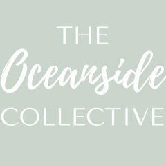 The Oceanside Collective