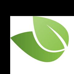 Grow Advisory Group Pty Ltd