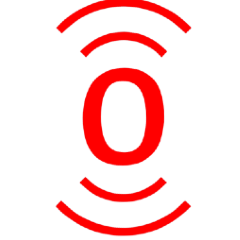 Orotec (AUST) Pty Ltd