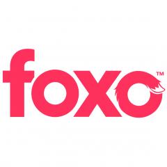 Foxo Technology Pty Ltd