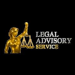 Legal Advisory Service
