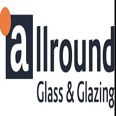 Allround Glass & Glazing