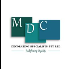 MDC Decorating Specialists Pty Ltd