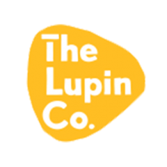 The Lupin Co