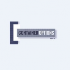 Container Options Pty Ltd
