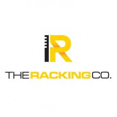 The Racking Company Pty Ltd