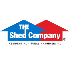 THE Shed Company Mudgee