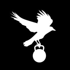 Crossfit Raven Pty Ltd