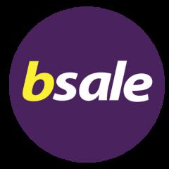 Bsale Australia Pty Ltd