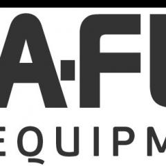 AFLO Equipment Pty Ltd