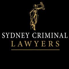 Sydney Criminal Lawyers Pty Ltd