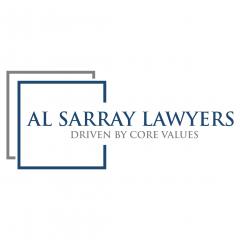 Al Sarray Lawyers Pty Ltd