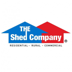 The Shed Company Sydney South West