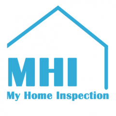 MY HOME INSPECTION