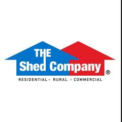The Shed Company Taree