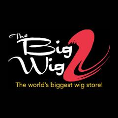 Big Wig Australia Pty Ltd