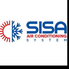 SISA Air Conditioning & Refrigeration