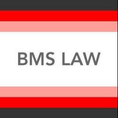 BMS Law