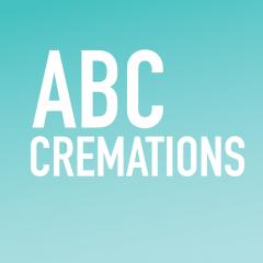 ABC Cremations