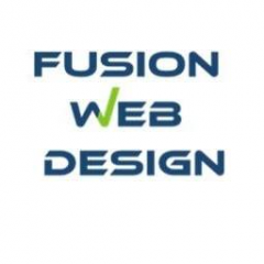 Fusion Web Design