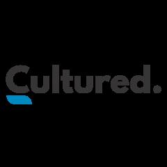 Cultured Group (Aus) Pty Ltd