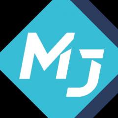 MJ Engineering Projects Pty Ltd