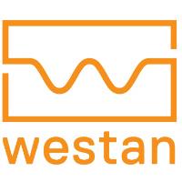 Westan Australia Pty Ltd
