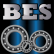 Bearings and Engineering Supply Company