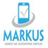 Markus Mobile Tax Accounting Services