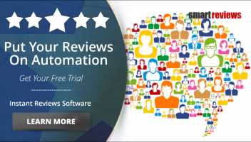 Software puts your reviews on automation