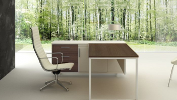 Affordable Office – Provide perfect office desks