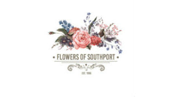 Flowers Of Southport | Gold Coast Florist