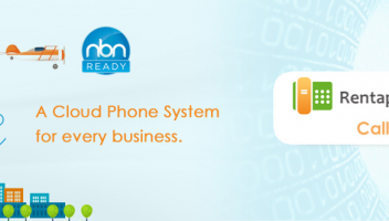 ShoreTel Hosted Voice: A Cloud Phone System for every business, Phone Systems Melbourne