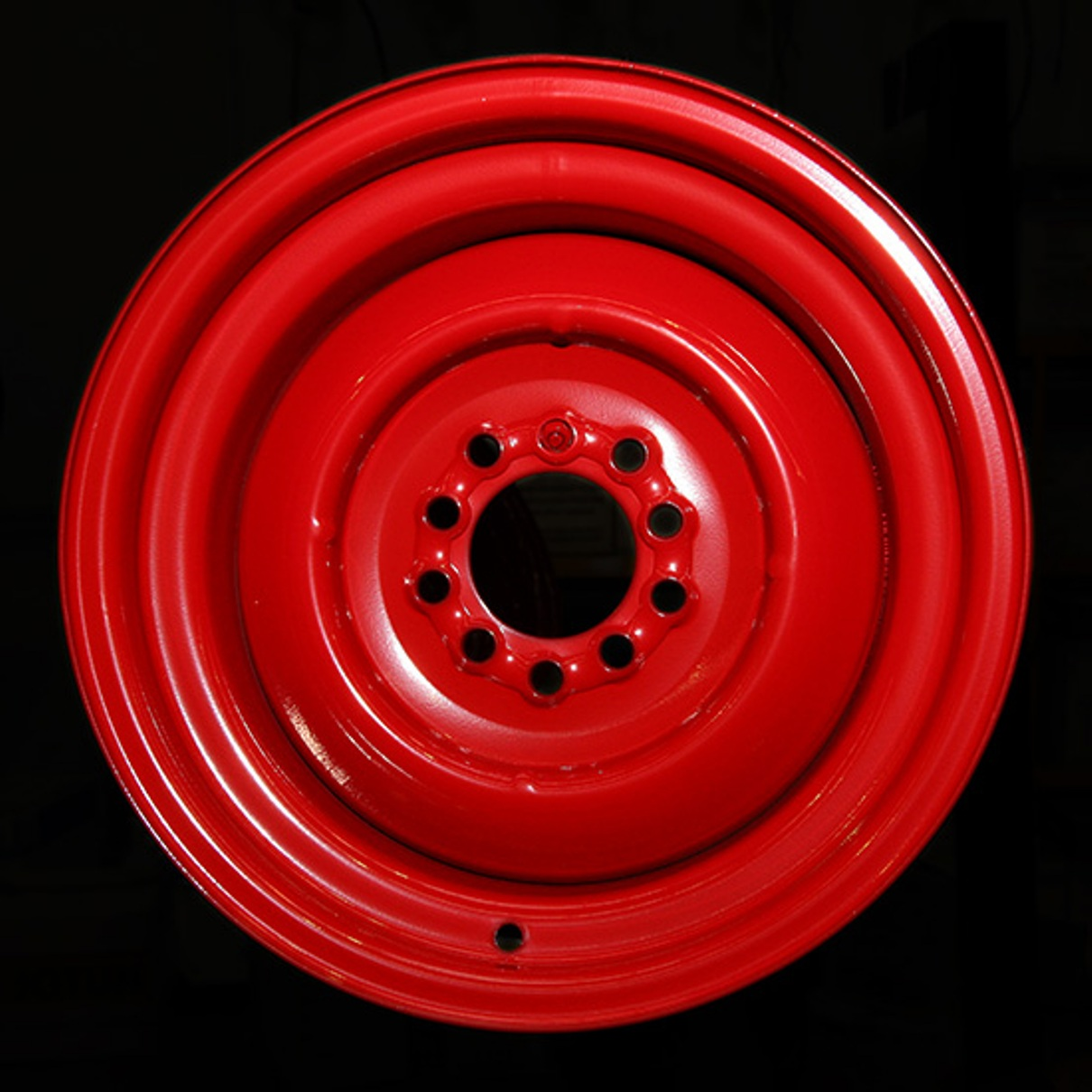 Powder Coating Rims Melbourne gallery