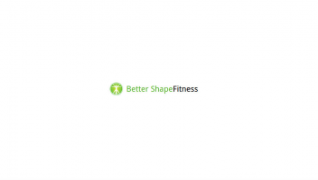 Better Shape Fitness