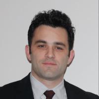 Michael Cindric profile image