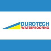 Durotech Industries profile image