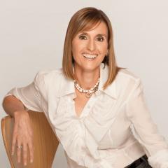 Melissa Behrend profile image