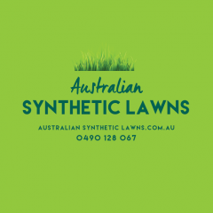 Australian Synthetic Lawns profile image
