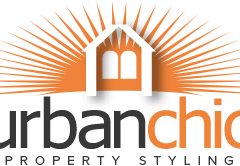 Urban Chic Property Styling profile image