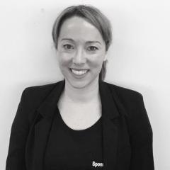 Jasmine Rawlinson profile image