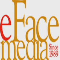 EFace Media profile image
