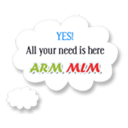 ARM MLM Software profile image