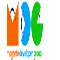 Magento Developer Group profile image