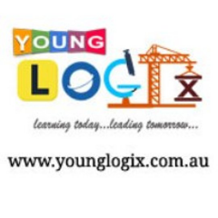 Young Logix Pty Ltd profile image