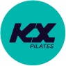 KX Brighton profile image