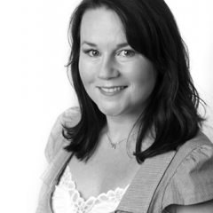 Edwina Gleeson profile image