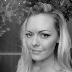 Lauren Hutchin profile image