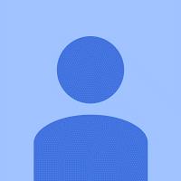 Timothy Ray profile image